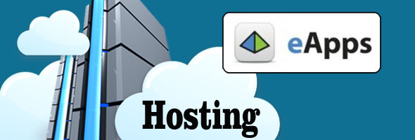 eApps-Hosting-for-PCI-compliance
